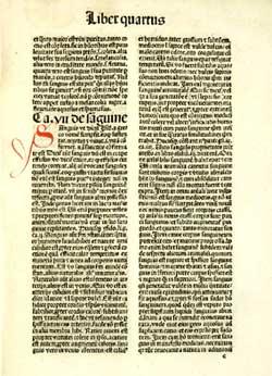 Imagen del Liber de proprietatibus rerum
