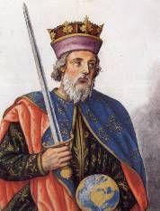 Alfonso VII, Rey de Castilla Y Le�n