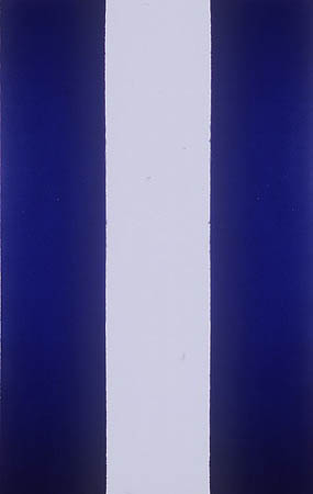 img448x448
