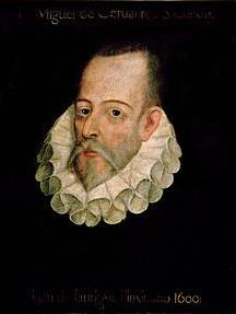 Retrato atribuido a Juan de J�uregui.