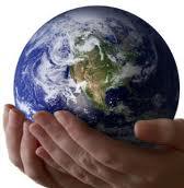 Salvemos el Mundo